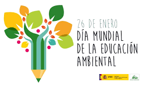 Es declara el dia de la educació ambiental.