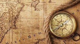 antiguedad, edad del tiempo, renacimiento timeline