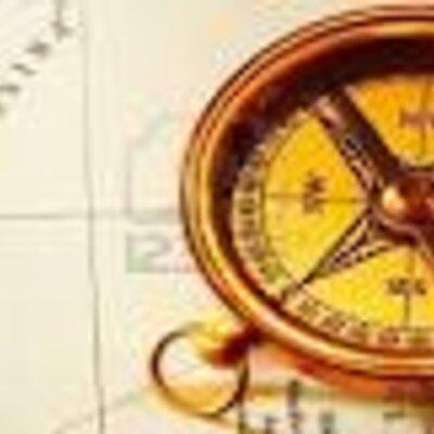 Antiguedad,Edad Media y Renacimiento timeline