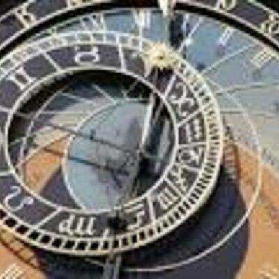 Antiguedad, Edad Media y Renacimiento timeline