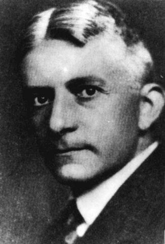 Wolfram Köhler