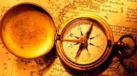 Antiguedad,Edad Media,Renacimiento timeline