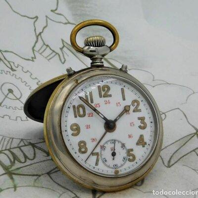Antiguedad Edad Media y Renacimiento timeline