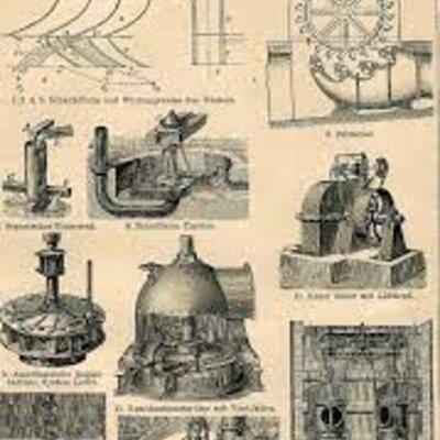 Antigüedad,edad media y Renacimiento timeline