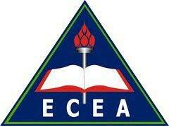 Creació de la ECEA (Estratègia catalana de l'educació ambiental)