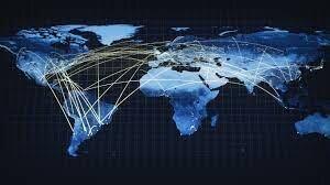 Creació Internet