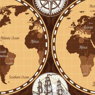1595-1774 SİYASİ GELİŞMELER timeline