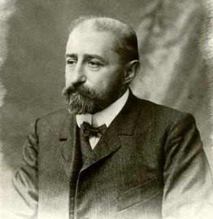Edmonds Demolins (1852-1907)