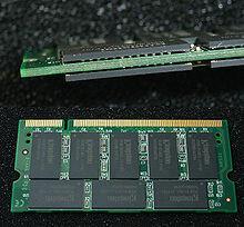 Memòria RAM