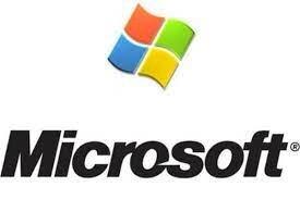 Creación de Microsoft
