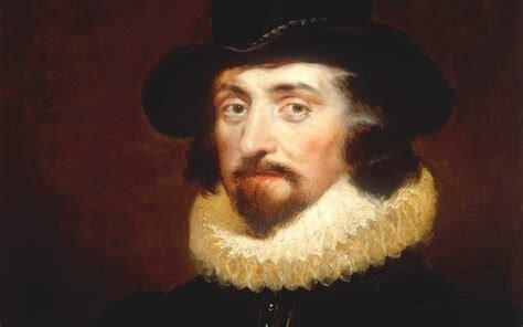 """Sir Francis Bacon Presenta la idea del """"Rompecabezas"""", Gracias a la similitud de las forma de los continentes"""