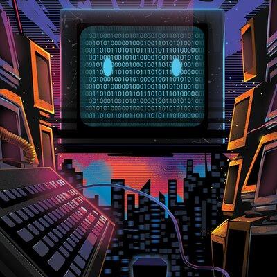 Infórmatica, generciones de los ordenadores. timeline