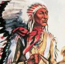 Crazy Horse Death