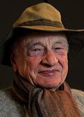 Edgar Morin (1921-)