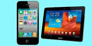 La sexta generación (1999-actualidad): Múltiples procesadores y la fama de los smartphones.