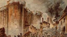 Panorama del periodo Siglos XVI-XVIII timeline