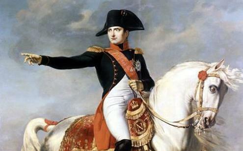 Invasión napoleónica a España, 1808