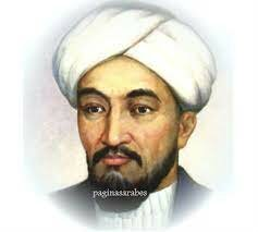 Al-Farabi (872, 950)