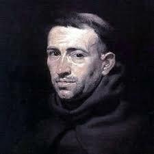 Guillermo de Ockham (1285, 1349)