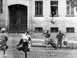 Segunda Crisis de Berlín