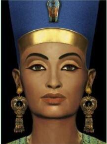 Egipto (3100 a.C.-332 a.C.)