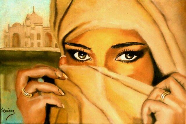 Cultura musulmana