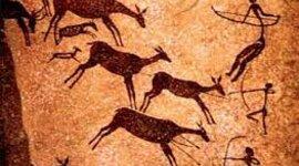 Desde la prehistoria hasta el reino visigodo timeline