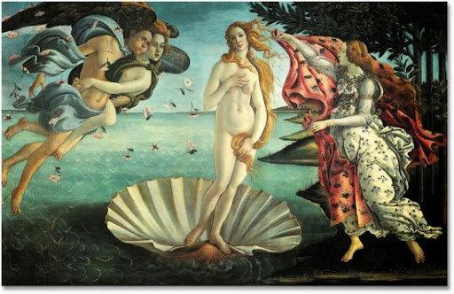 Renacimiento (1492-1789)
