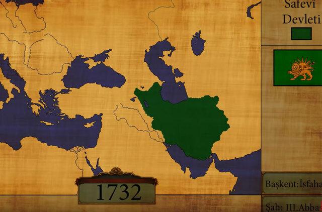 Ahmet Paşa Antlaşması