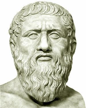Platón(427-347a.C)