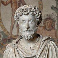Estoicismo(336-264 a.C)