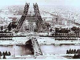 La II revolución industrial y el gran capitalismo