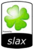 SlaxLinux