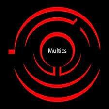 Se crea el sistema multics