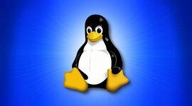 S.O. Linux timeline