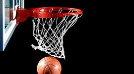 El Baloncesto timeline
