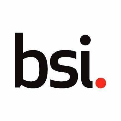 HISTORIA BSI timeline