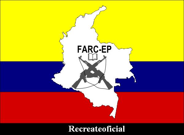 1997 - 1998