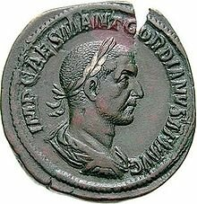 Economía Romana