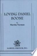 Loving Daniel Boone