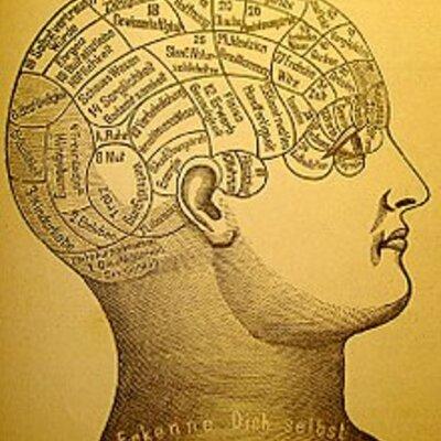 Historia de la Filosofía hasta la actualidad  timeline