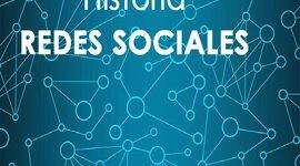 Linea de Tiempo de la Evoluciòn de las redes Sociales timeline
