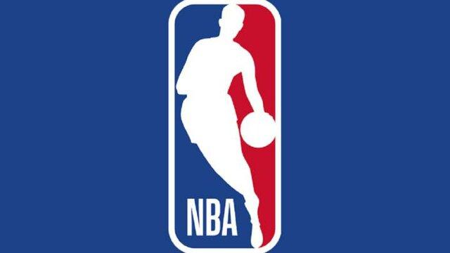 Fundación de la NBA