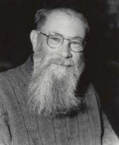 David K. Lewis 1941