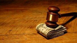 historia del Derecho mercantil 28373 timeline
