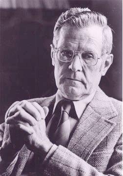 Teoría de los sistemas cooperativos (Chester Barnard).