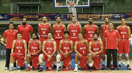 El baloncesto en México_Valentina_Ruiz_Dominguez_ timeline