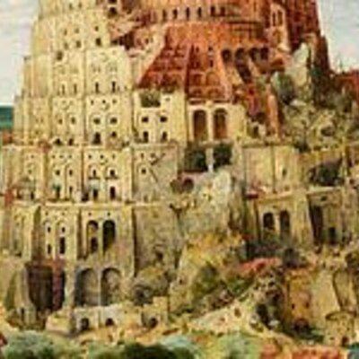Primeras Civilizaciones Fluviales timeline