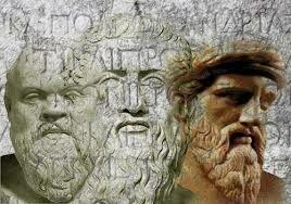 La Filosofia y sus periodos