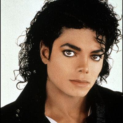 Carrera Musical De Michael Jackson timeline